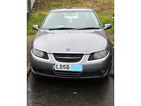 Just seeing if there's any interest in my Saab. 2Lt