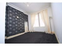 2 Bed Unfurnished G/F Apartment, Kerr St