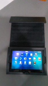 Blackberry playbook z10