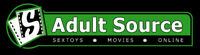 Adult Source is looking for help!