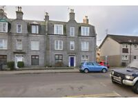 AM AND PM ARE PLEASED TO OFFER FOR LEASE THIS LOVELY 1 BED FLAT-SUNNYSIDE ROAD-ABERDEEN-REF: P5571