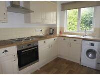 2 Bedroom Large flat in Weston Village, Bath