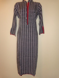 Indian/Pakistani Kurti and Shalwar Kameez/Anarkali