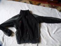 Mammut Jacket - large