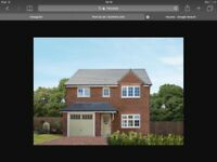 I am looking for 3 bedroom house West Lothian I have full deposit and great references
