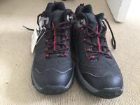 Trainers size 13 by Cotton Traders