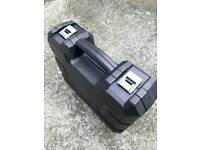 Air Heat gun