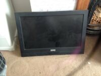 Tv spares and repaires