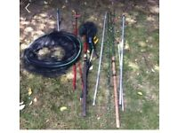 Fishing Tackle (Course)