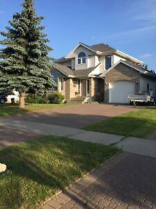 256 Kusznier Cr. OPEN HOUSE SAT AUG 19TH 2-4PM