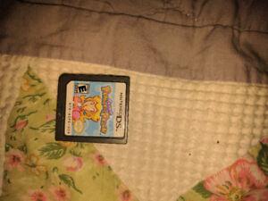 Super Princess Peach DS (good game)