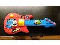 Thomas Rock & Roll Guitar