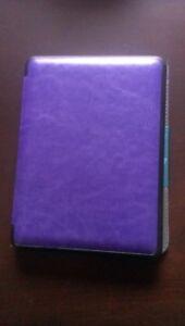 Kobo Touch e-Reader Cover - New