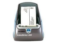 Dymo LabelWriter 400 Thermal USB Label Printer