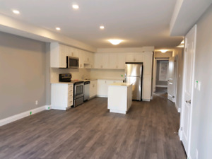 Brand New Luxury 2 Bed/2 Bath Condo (Near Walmart, Superstore)