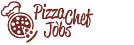 Experienced Pizza Chef Wanted Birmingham