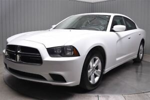 2014 Dodge Charger A/C MAGS