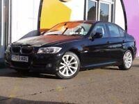 BMW 3 SERIES ALLOY WHEELS 17 INCH WILL FIT VIVARO TRAFFIC ETC 5X120