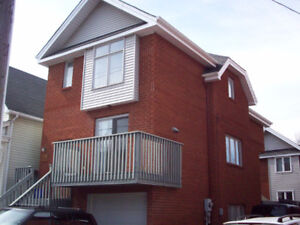 $3390/6br HOUSE, UNIV. OF OTTAWA, SANDY HILL, DOWNTOWN, AUG 1ST