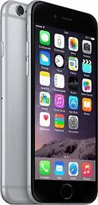 Apple Iphone 6, Mint Condition 64GB