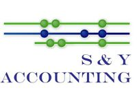 Tax Returns, Self Assessment, Annual Accounts, Bookkeeping, Payroll, Company Accounts