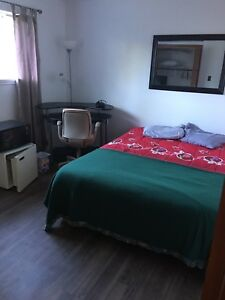 Room for rent in South Porcupine