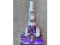 DYSON FOR SALE ANY MODEL