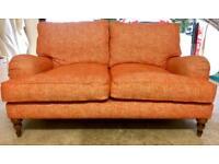 John Lewis Penryn Small 2-Seater Sofa