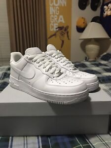 Brand new Air Force 1s for sale