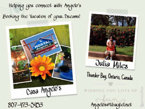 Explore the Real Cuba....But keep the resort feel!
