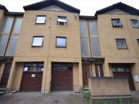 ** Stunning studio apartment ** Available now ** £1100 ** All Bill Inclusive **