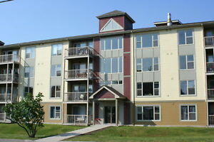 Modern 2BR 2B  - Lower Sackville