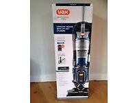 Vax Air Cordless Lift Solo Vacuum Cleaner Hoover