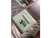 Dolce and Gabbana Dolce Gift Set 50ml