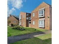 1 bedroom house in Singleton Court, Patrington, United Kingdom