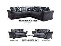 corner sofa or 3+2 sofas look at all the pics to choose call now
