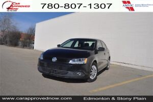 2011 Volkswagen Jetta**BRING YOUR OFFER****