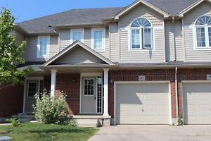PERFECT LOCATION 3 Bed 1.5 Bath Townhome | 10-468 Doon South Dr