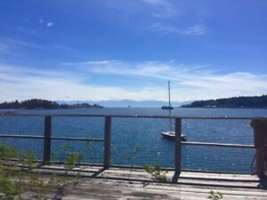NEW PRICE! iSuperb Ocean Front Lot - Build Your Dream Home!