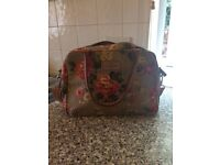 Cath kidston busy bag. Good condition not used much