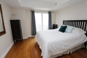 HALIFAX FURNISHED SUITES GREAT PRICES PERFECT