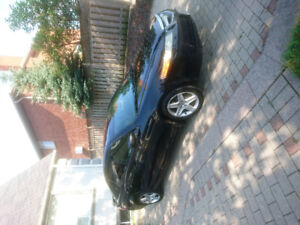 """2004 Acura TL 6 Speed """"Dynamic Package"""" MANUAL"""