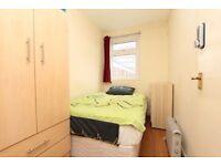 DOUBLE BEDROOMS SAME PROPERTY SHOREDITCH London E2