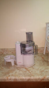 Miscellaneous small appliances - Moving sale all must go!