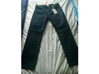 Jasper Conran mens jeans