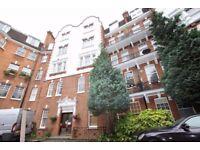 Luxury ENSUITE room in West Hampstead