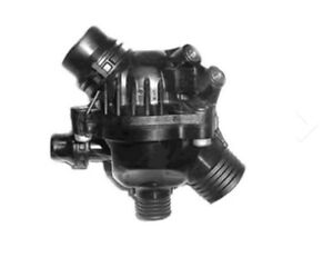 THERMOSTAT FOR BMW