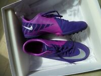 NEW Nike Mercurial Vapor Superfly Football Cleats £30