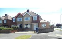 LARGE 4 BEDROOM HMO PROPERTY IN COWLEY CENTRE £1850PCM