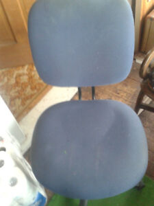 Office Side Chairs